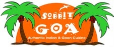 Sobbit Goa - Indian and Goan Cuisine