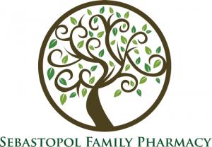 Sebastopol Family Pharmacy