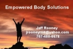 Empowered Body Solutions