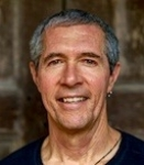 Heart of Stillness Craniosacral Therapy with Scott Engler