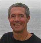 Heart of Stillness Craniosacral Therapy with Scott Engler