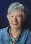 Sarah Dole  Shamanic Practitioner