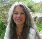 Wind Hughes, M.S. Coaching, Reiki, Integrative