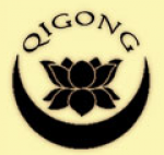 Qigong Medicine with Weegi