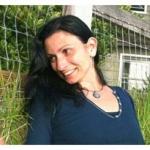 Holistic Massage & Bodywork by Stacy Simone