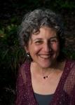 Susan Kistin, MFT