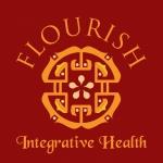 Flourish Integrative Health ~ Acupuncture & Chinese Medicine