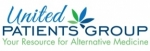 United PatientsGroup: Your Resource for Alternative Medicine