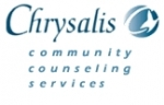 Chrysalis Community Counseling Services