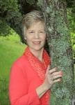 Spiritual Counseling/Mentoring Self Love