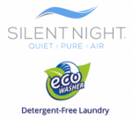 Local Independent Distributor - Clean Technologies