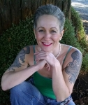 Ivy Hawthorne Therapeutic Bodywork <br />and Tantra Yoga — $80/hr