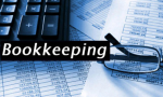 Local Bookkeeper Available