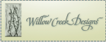 Willow Creek Designs