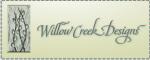 Willow Creek Designs