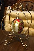 Hanging Ornament.jpg