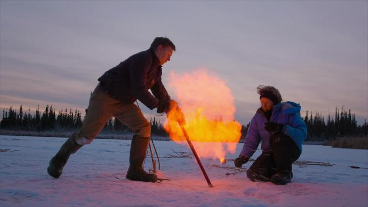 Name:  Ice on Fire documentary 1.jpg
