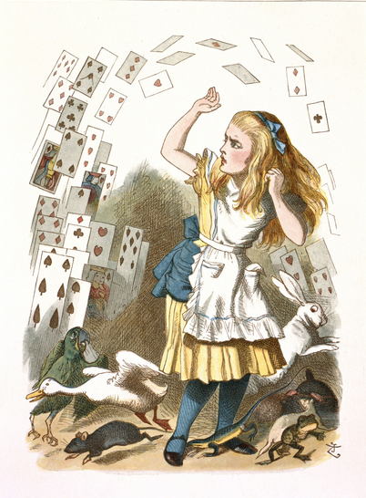 Name:  Alice, C.png Views: 944 Size:  506.1 KB