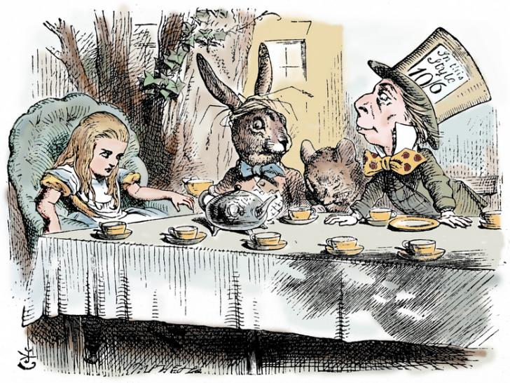 Name:  Mad Hatter's Tea Party.jpg Views: 889 Size:  116.8 KB