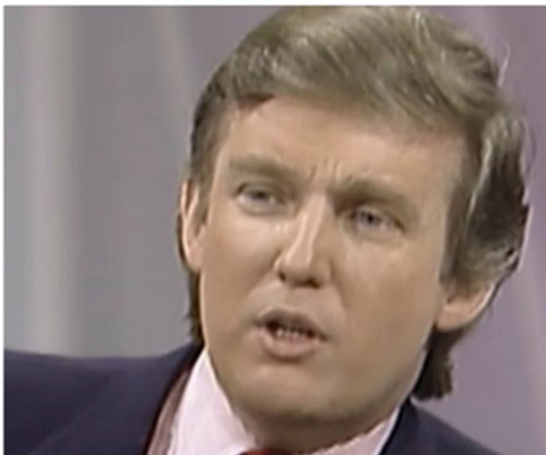 Name:  young Trump.jpg