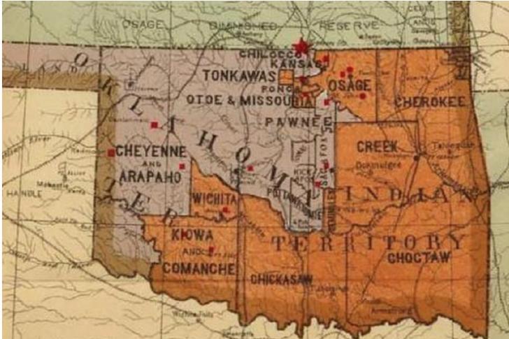 Name:  Oklahoma : Indian Territory.jpg Views: 593 Size:  61.8 KB