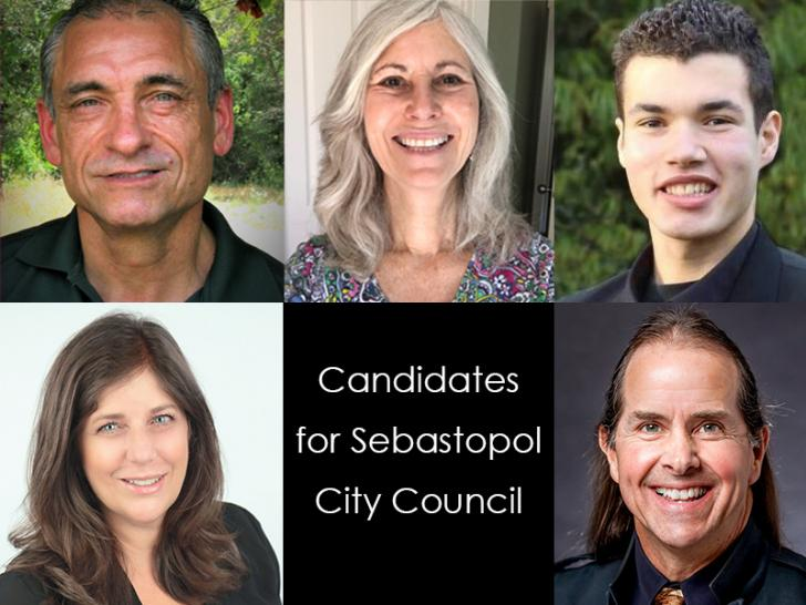 Name:  candidates2.jpg Views: 563 Size:  60.7 KB