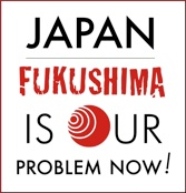Name:  Fuku is our problem.jpg Views: 1541 Size:  18.6 KB