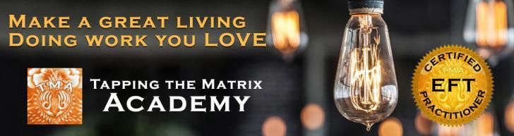 Name:  Academy Banner.jpg Views: 11666 Size:  28.3 KB
