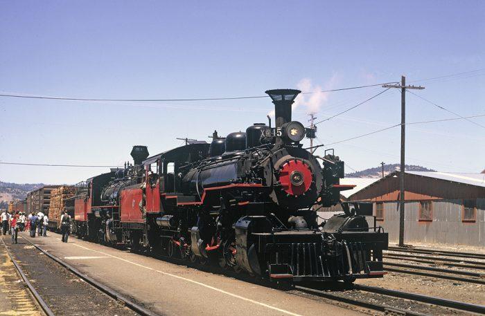 Name:  Skunk Train.jpg Views: 640 Size:  59.5 KB