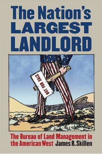 Name:  Nation's Largest Landlord.png Views: 777 Size:  290.2 KB
