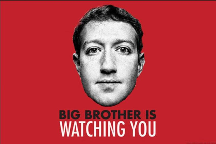 Name:  Big Zucker is Watching You.jpg Views: 697 Size:  29.1 KB