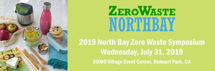 Name:  2019 North Bay Zero Waste Symposium.jpg Views: 621 Size:  27.3 KB