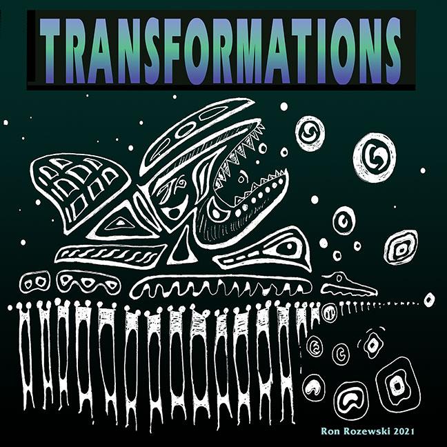 Name:  Orca-Transformations.jpg Views: 1462 Size:  120.5 KB