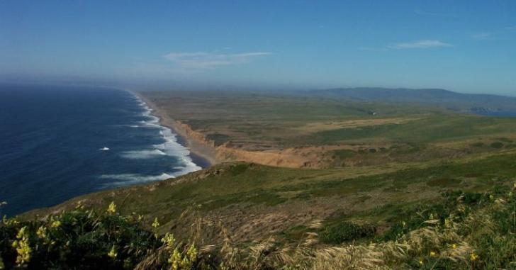 Name:  Pt reyes seashore.jpg
