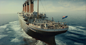 Name:  The Titanic.png