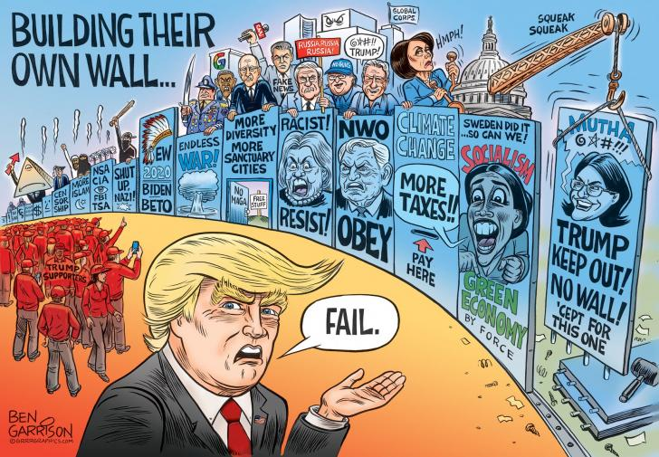 Name:  democrat_party_wall-1.jpg Views: 871 Size:  113.1 KB