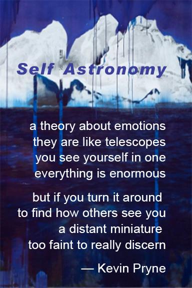 Name:  Self-Astronomy.jpg Views: 811 Size:  188.8 KB