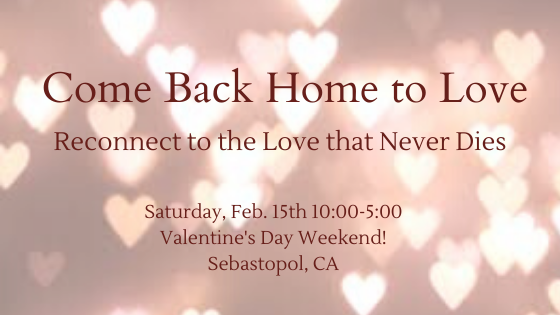 Name:  Come back home to love.png