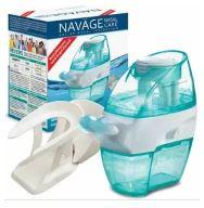 Name:  Navage Nasal.JPG Views: 1620 Size:  16.1 KB