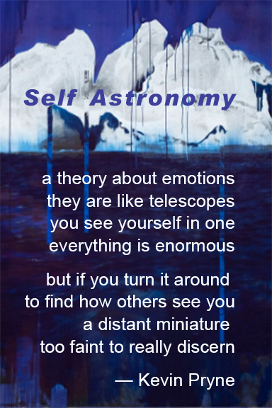 Name:  Self-Astronomy.jpg Views: 815 Size:  188.8 KB