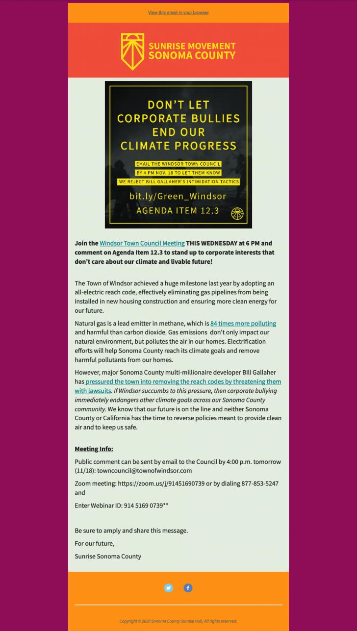 Name:  Sunrise - Don't let bullies end our local climate progress!.jpg Views: 906 Size:  106.9 KB