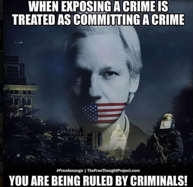 Name:  Julian Assange.png Views: 25 Size:  419.0 KB