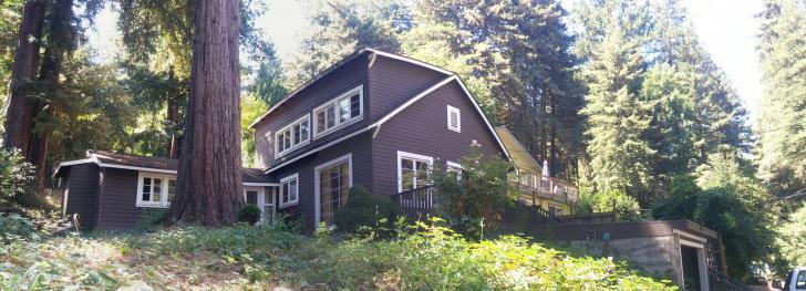Name:  chaletcheriehouse.jpg Views: 1216 Size:  55.0 KB