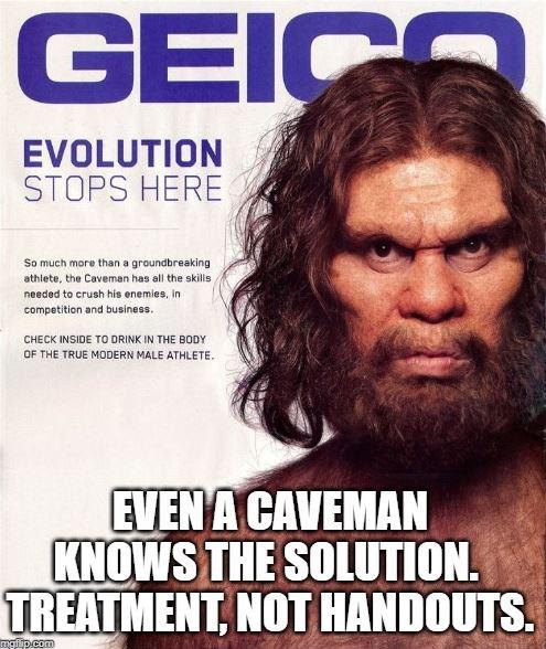Name:  caveman2.JPG Views: 179 Size:  74.9 KB