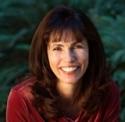 Name:  Dr. Wendy_Lyon_web crop 125 x 150.JPG Views: 70 Size:  13.9 KB
