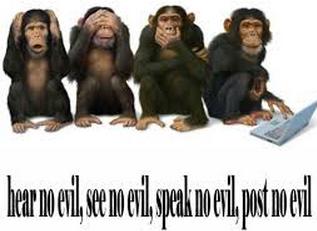 Name:  post no evil.png Views: 1345 Size:  104.7 KB