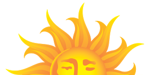 Name:  Setting Sun 300.png