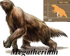 Name:  b3a73cb991f2fd1c0bae6c4afbd31461--prehistoric-animals-prehistory.jpg Views: 647 Size:  11.8 KB