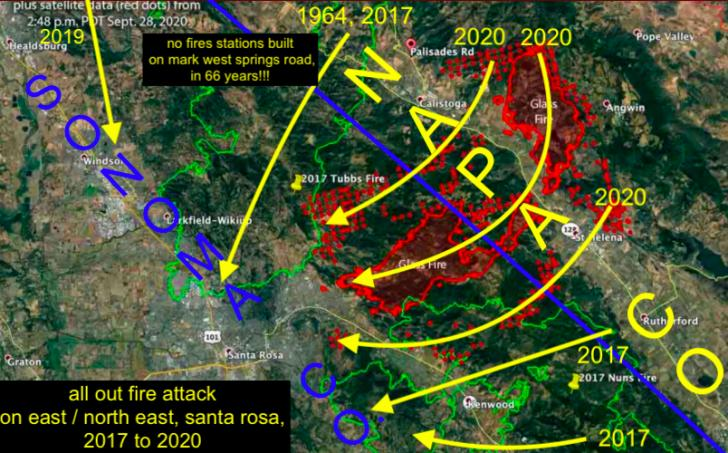 Name:  EXTENSIVE fire map napa to sonoma county.jpg Views: 1118 Size:  87.1 KB