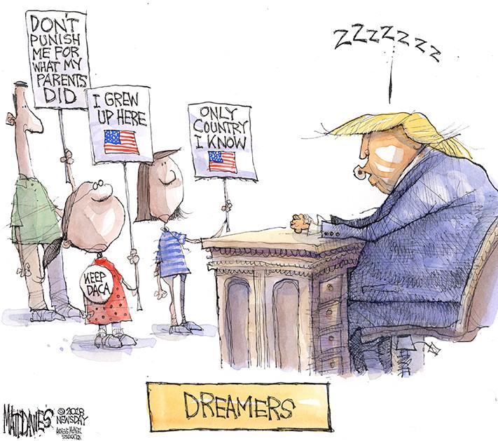 Name:  dreamers.jpeg Views: 915 Size:  158.2 KB